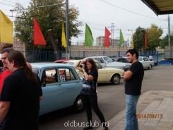 Ралли Подольск 2014 - P9130102.JPG