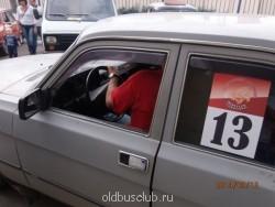 Ралли Подольск 2014 - P9130122.JPG