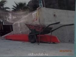 Ралли Подольск 2014 - P9130124.JPG