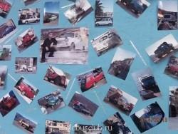 Ралли Подольск 2014 - P9130125.JPG