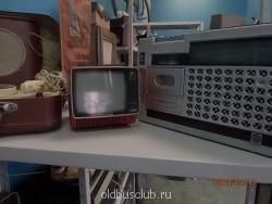 Ралли Подольск 2014 - P9130128.JPG