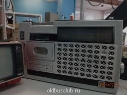 Ралли Подольск 2014 - P9130129.JPG