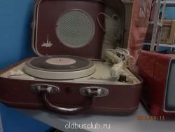 Ралли Подольск 2014 - P9130130.JPG