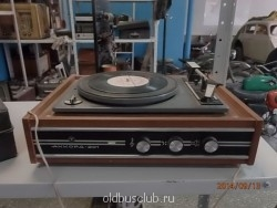 Ралли Подольск 2014 - P9130131.JPG
