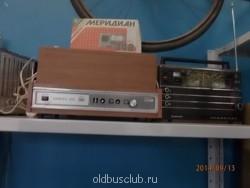 Ралли Подольск 2014 - P9130132.JPG