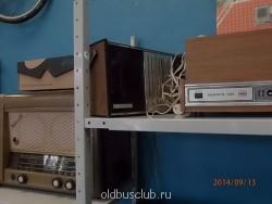 Ралли Подольск 2014 - P9130133.JPG