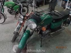 Ралли Подольск 2014 - P9130136.JPG