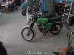 Ралли Подольск 2014 - P9130137.JPG
