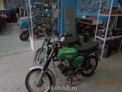 Ралли Подольск 2014 - P9130138.JPG