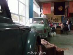 Ралли Подольск 2014 - P9130141.JPG