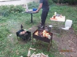 Ралли Подольск 2014 - P9130143.JPG