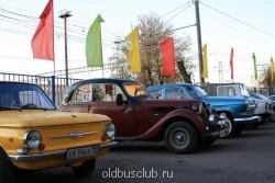 04.10.14 - День города Подольск - IMG_0919.JPG