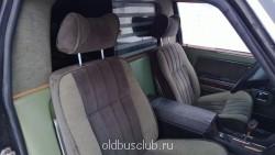 РАФ-3920 на шасси ГАЗ-14-02 Чайка . История. - 2013-11-27 14-46-46.JPG