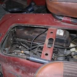 Замена двигателя на двигатель от Гольфа - a2f0b3e4dbbf8b494c611d868cbd1c70.jpg