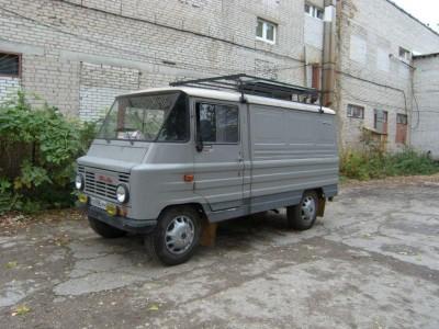 Zuk A06M Shuriken. 1989, ЗМЗ-402 - 15805015kZi[1].jpg