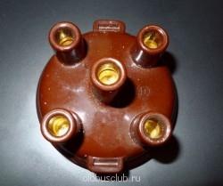 Система зажигания двигателя - крышка.jpg