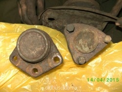 Шаровые верхние, слева Соболь, справа 31105 - PICT0649.JPG
