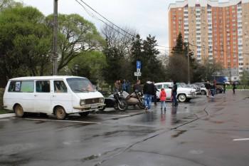 Сбор на площади Подольска - IMG_6991.JPG