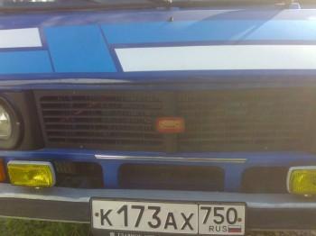 Раскраска стекла передней заводской эмблемы - 10062015488.jpg