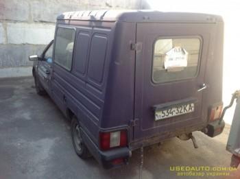 История Ижевского автомобильного завода - izh_2717_90_261277.jpg