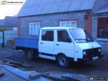 Наличие РАФ 3311 в разных частях России и за рубежом - max-20101017102458506.jpg