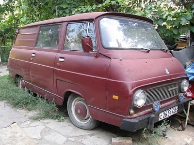 SKODA - 1203, 1980 год BALD, Одесса - e5eaa4fdf0add1ad4f1da2ce6c1d[1].jpeg