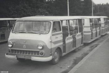 Автопоезд РИГА  - 4.jpg