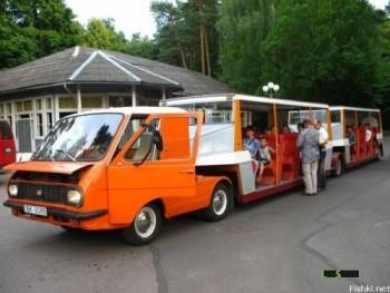 Автопоезд РИГА  - 8 (2).jpg