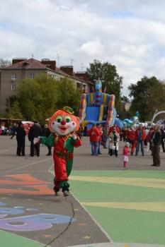 День города Короле:ва - 12.09.2015 - DSC_0739.JPG