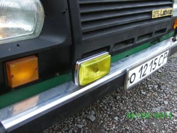 РАФ михмеха - PICT0980.JPG