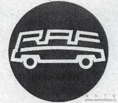 сбор клуба раритетных микроавтобусов  - раф.jpg