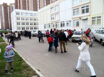 День города Подольска 4.10.15 - SAM_0707.JPG