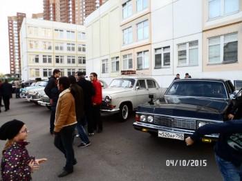 День города Подольска 4.10.15 - SAM_0710.JPG