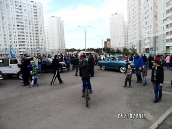 День города Подольска 4.10.15 - SAM_0709.JPG