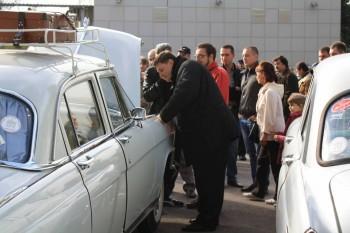 День города Подольска 4.10.15 - IMG_7161.JPG