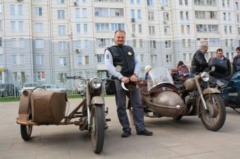 День города Подольска 4.10.15 - IMG_7310.JPG