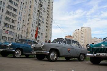 День города Подольска 4.10.15 - IMG_7328.JPG