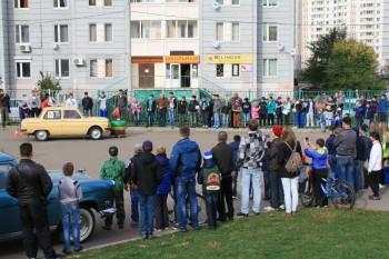 День города Подольска 4.10.15 - IMG_7401.JPG
