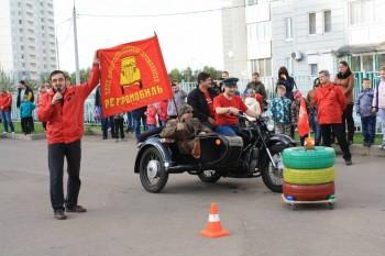 День города Подольска 4.10.15 - IMG_7652.JPG