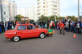 День города Подольска 4.10.15 - IMG_7698.JPG
