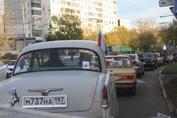 День города Подольска 4.10.15 - IMG_7868.JPG