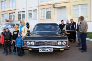 День города Подольска 4.10.15 - IMG_7830.JPG