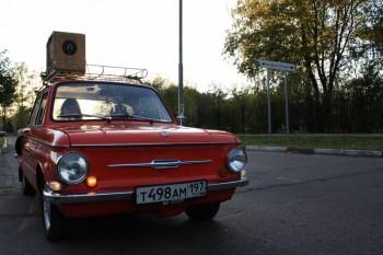 День города Подольска 4.10.15 - IMG_7881.JPG