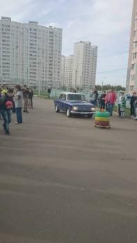 День города Подольска 4.10.15 - DSC_0629.JPG