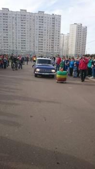 День города Подольска 4.10.15 - DSC_0631.JPG