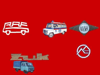 сбор клуба раритетных микроавтобусов  - 'v,ktvf1fs.JPG