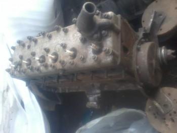 двигатель газ-52. Нижний новгород - Фото0524.jpg