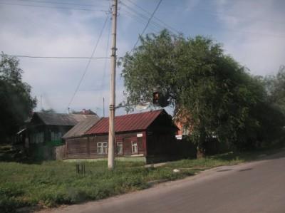 Дорожные истории - светофор.jpg