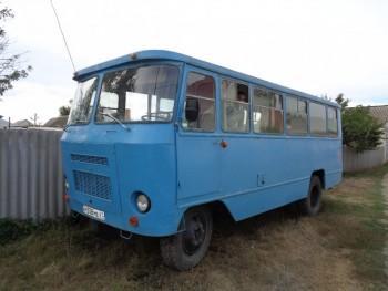 Кубань Г1А1 - DSC00782.JPG