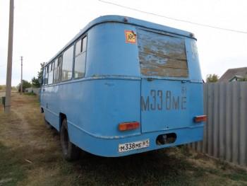 Кубань Г1А1 - DSC00787.JPG